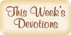 weekdevotions
